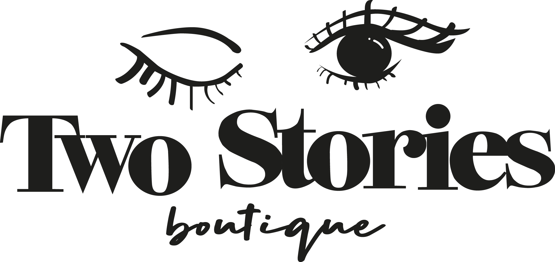 Two Stories Boutique
